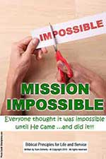 05missionimpossible
