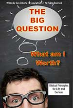17bigquestion
