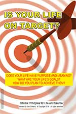 2-Is-your-life-on-Target-1