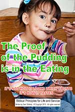 22-The-Proof-of-the-Pudding-1