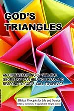 25triangles