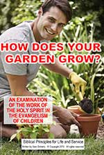 35-How-does-your-garden-grow-1