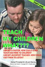36-Teach-My-Children-What---part-1-1