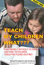 37-Teach-My-Children-What---part-2-1