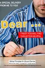 4-Dear...--1