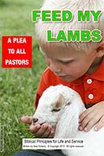 45-Feed-my-Lambs-1