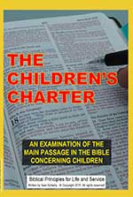 47-The-children's-Charter-1