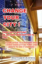 48-Change-your-City-1