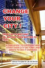 48-Change-your-City-1