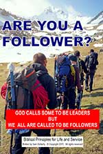 51-Are-You-A-Follower-1