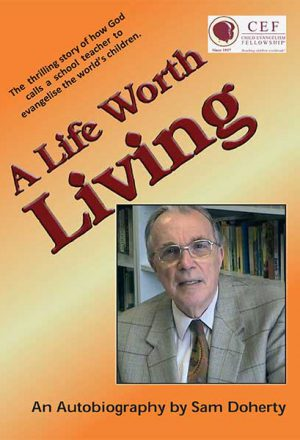 A-Life-Worth-Living-WEB-1
