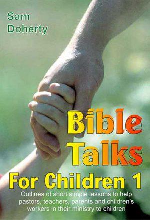 Bible-Talks-1-WEB