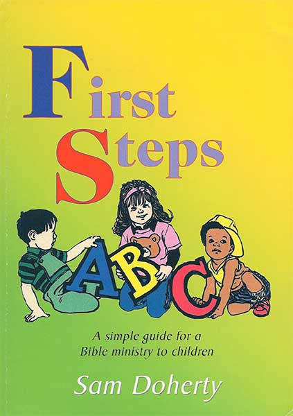 FirstSteps-web