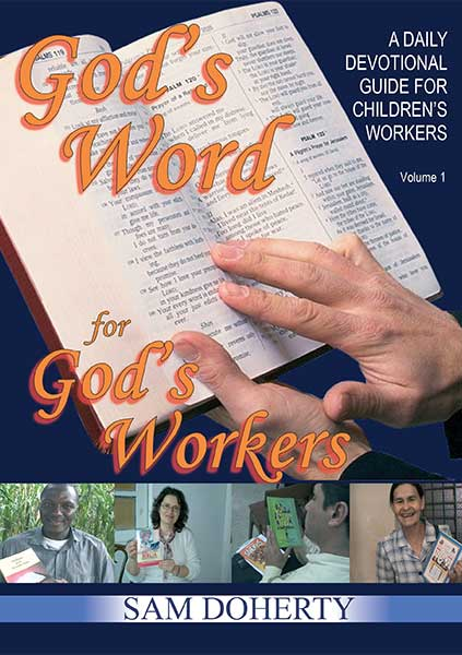 Gods-Word-Vol1-web
