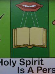 HolySpiritinner2