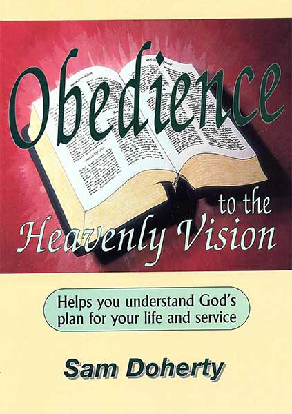 Obedience-WEB