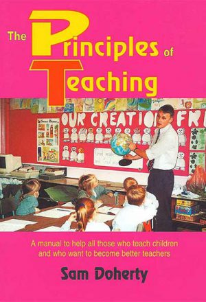 Principles-of-Teaching-WEB