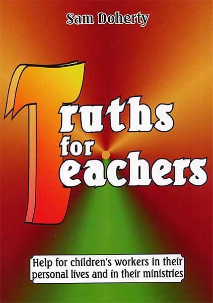 Truths-for-Teachers-WEB