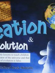 creation_cover