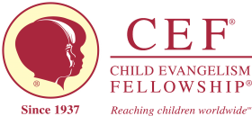 CEF Specialised Book Ministry