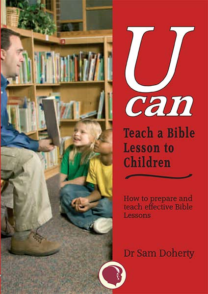 ucan3teach-web