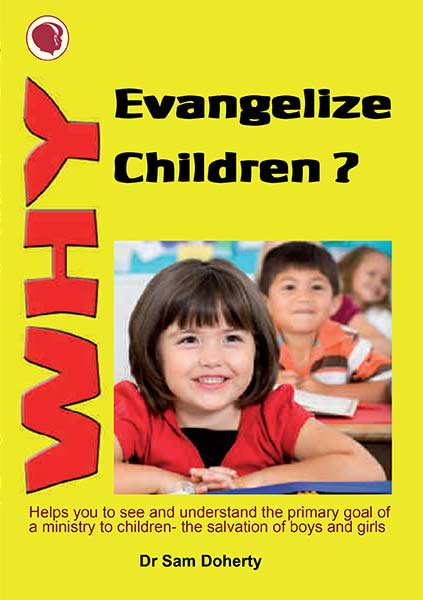 whyevangelizechildren-web