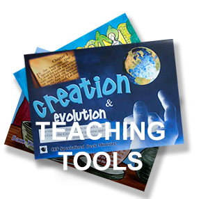 teaching_tools_graphic_side