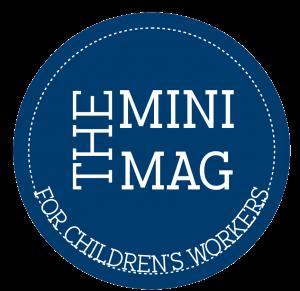 The Mini Mag